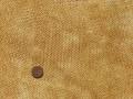 Tissu patchwork ocre