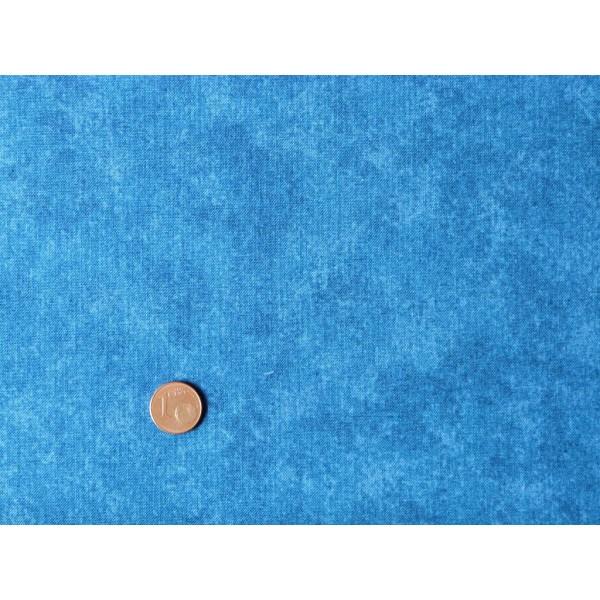 tissu patchwork faux uni bleu marine. Black Bedroom Furniture Sets. Home Design Ideas