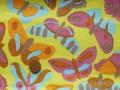 Tissu patchwork Brandon Mably