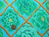 Tissu patchwork Kaffe Fassett