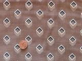 Tissu patchwork Reproduction ancien
