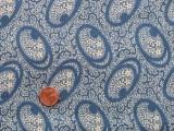 Tissu patchwork Reproduction ancien par Nancy Gere