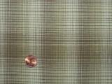 Tissu patchwork Japonais vert à carreaux