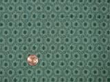 Tissu patchwork Reproduction ancien par Jeanne Horton