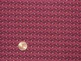 Tissu patchwork Reproduction ancien par Paula Barnes