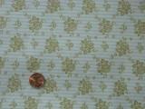 Tissu patchwork Country Kim Diehl