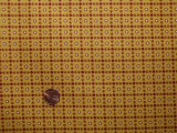 Tissu patchwork Reproduction ancien par Sara Morgan