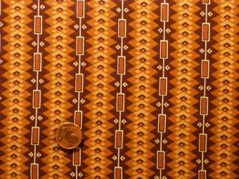 Tissu patchwork Reproduction ancien par Jo Morton