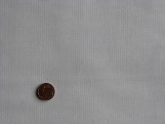 Tissu patchwork blanc cassé