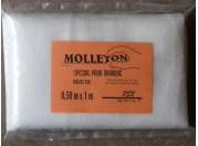Molleton spécial Manique PSR 95.100.050
