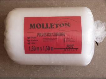 Molleton Polyester Standard 1,5 x 1,5m PSR 20.150.150