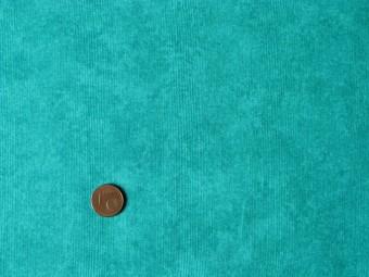Tissu patchwork vert Emeraude