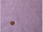 Tissu patchwork mauve