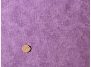 Tissu patchwork Prune