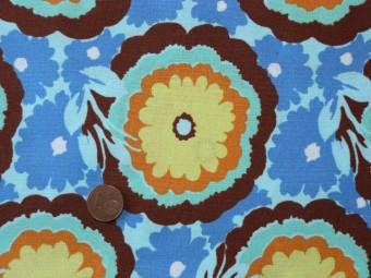 Tissu patchwork Amy Butler