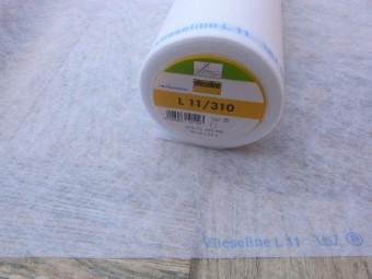 Intissé L11/310 Vlieseline - vendu au mètre