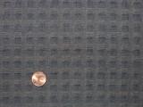 Tissu patchwork Japonais beige et rose