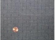 Tissu patchwork Japonais gris foncé