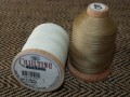 Fil YLI Quilting Thread Natural 1