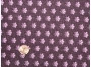 Tissu patchwork Reproduction ancien par Barbara Brackman
