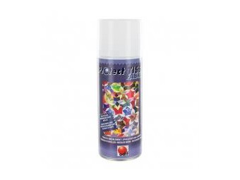 Protect Quilt Odif 400ml