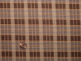 Tissu patchwork Reproduction ancien par Jo Morton