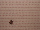 Tissu patchwork Reproduction ancien par Judie Rothermel
