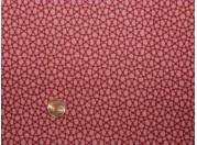 Tissu patchwork Reproduction ancien par Edyta Sitar