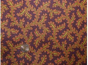 Tissu patchwork Reproduction ancien par Kathy Hall