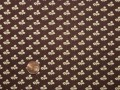 Tissu patchwork Reproduction ancien par Betsy Chutchian