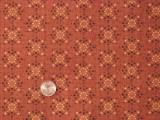 Tissu patchwork Reproduction ancien par Kim Diehl