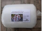 Molleton Edredon Fluffy 1,6 x 1,6 m PSR 75.160
