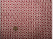Tissu patchwork Reproduction ancien par Lisa DeBee Schiller