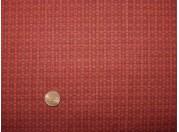 Tissu patchwork Reproduction ancien par Janet Nesbitt