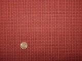 Tissu patchwork Reproduction ancien par Stacy West