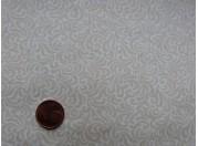 Tissu patchwork beige