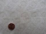 Tissu patchwork marron clair