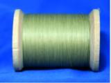 Fil YLI Quilting Thread Natural 1