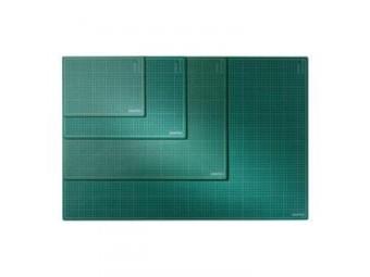 Planche de découpe 22x30 cm