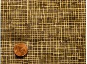 Tissu patchwork Noel gris