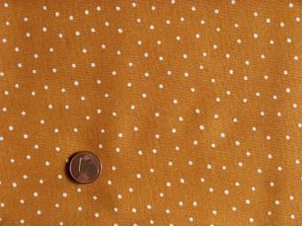 Tissu patchwork Reproduction ancien par Brenda Papadakis